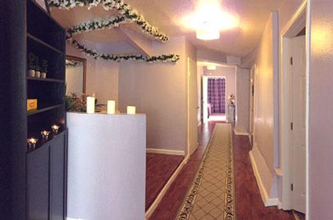 serenity-hallway-richmond-spa-sf-balboa-waxing-facials-massage.jpg