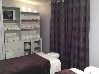 serenity-couples-massage-outer-richmond-sf-zip-94121-room.jpg