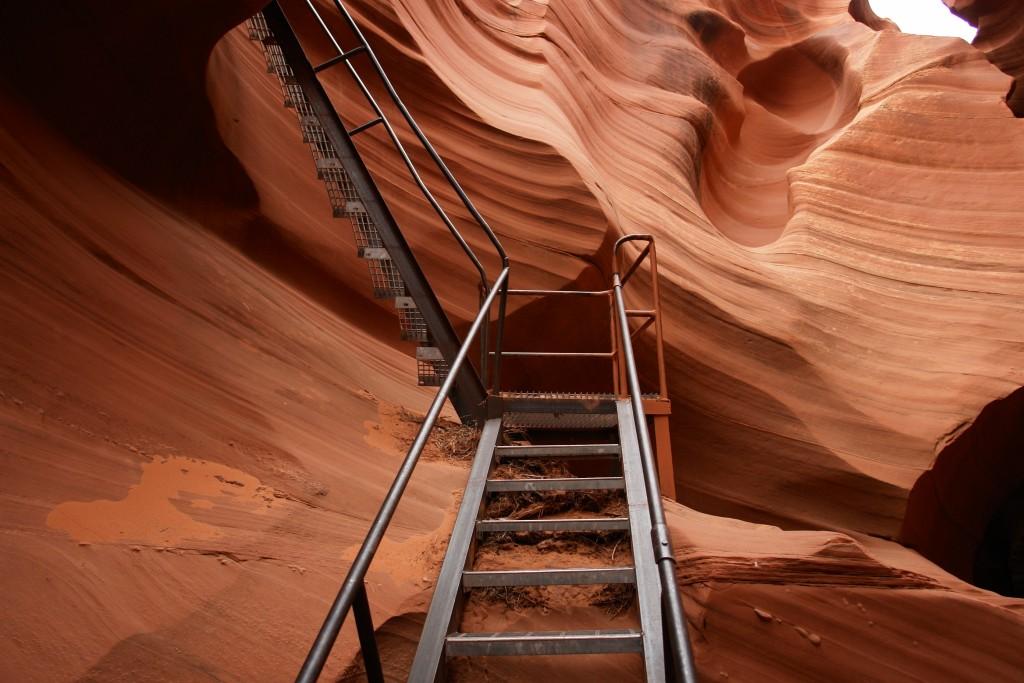 canyon-1024x683.jpg