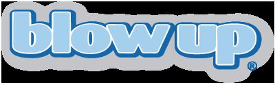 blow_up_logo_v3.png
