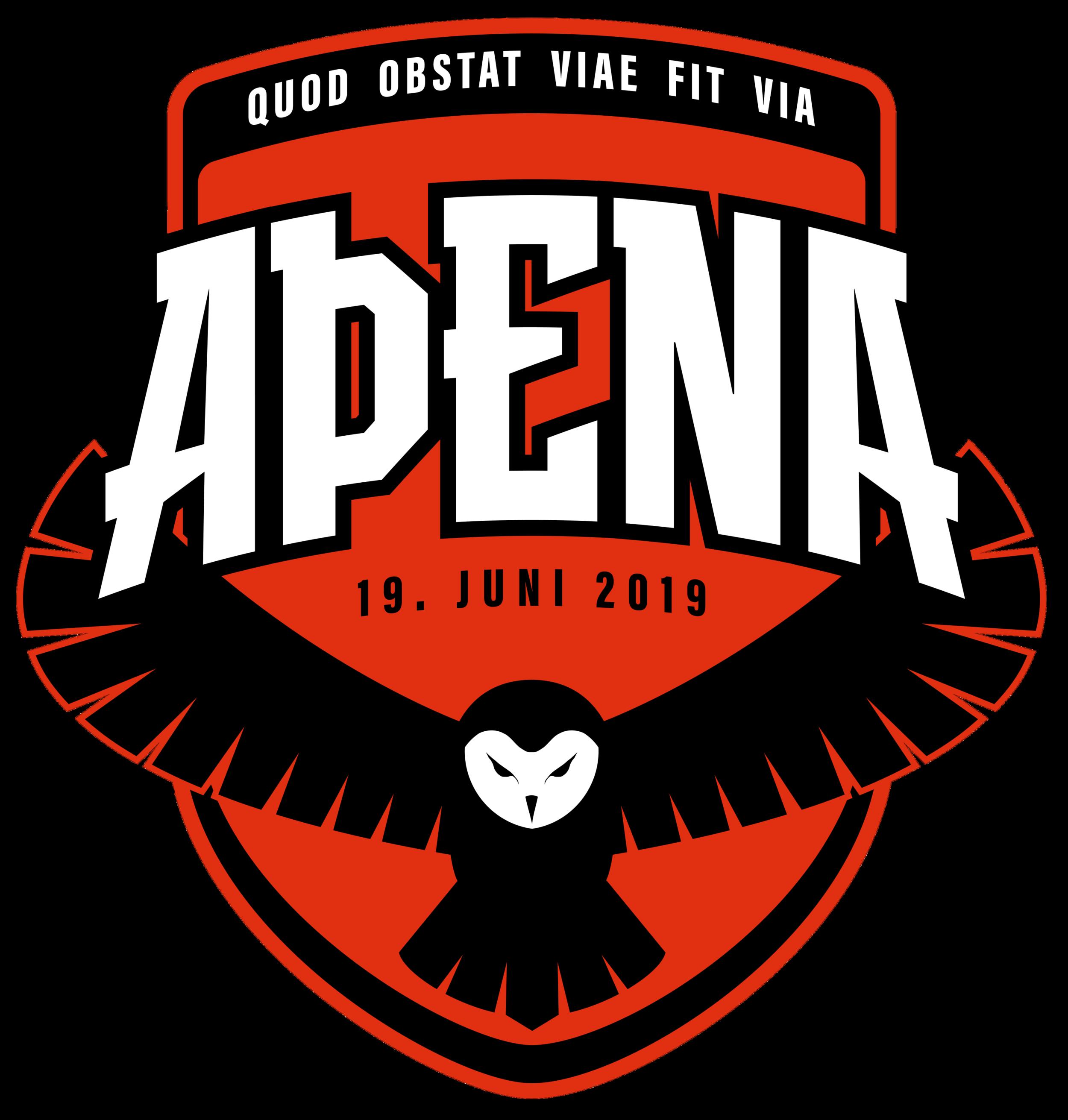 ATHENA15.10.png