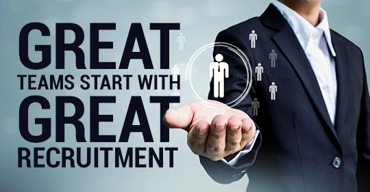 Copy of GreatStartRecruitment.png