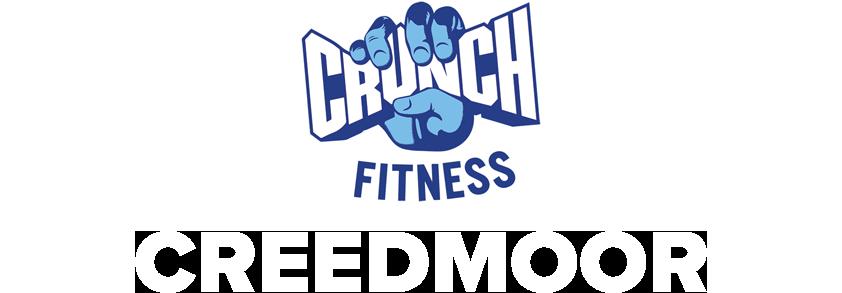 Crunch Creedmoor Stacked.png