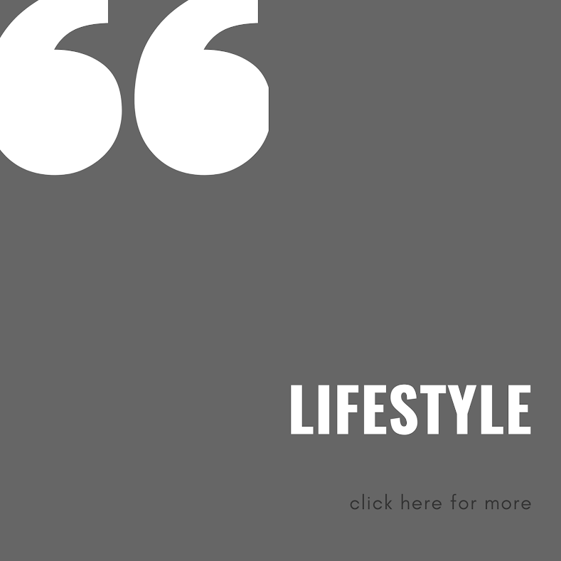 lifestyle cover click.png