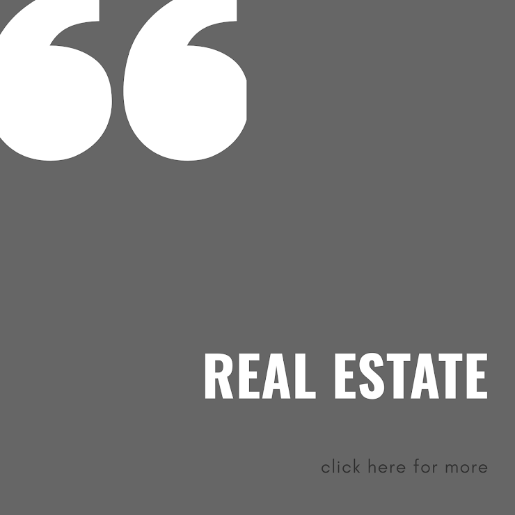 real estate cover click.png