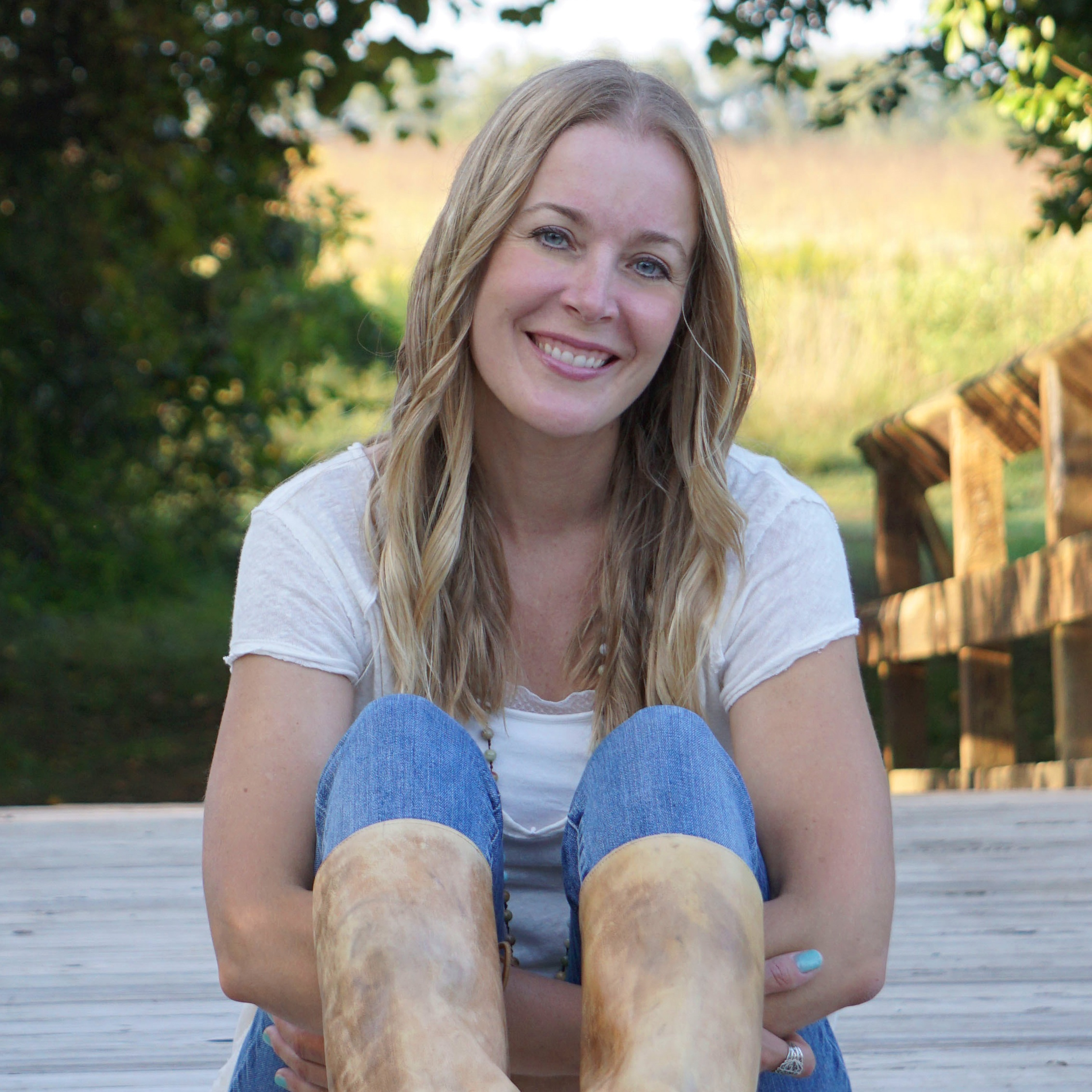 corinne zupko - Corinne  was diagnosed with her first anxiety disorder at a very young age and struggled with debilitating anxiety for nearly three decades. Determined not to let the anxiety run her life, she has since become an expert in undoing anxiety through living the principles from A Course in Miracles.