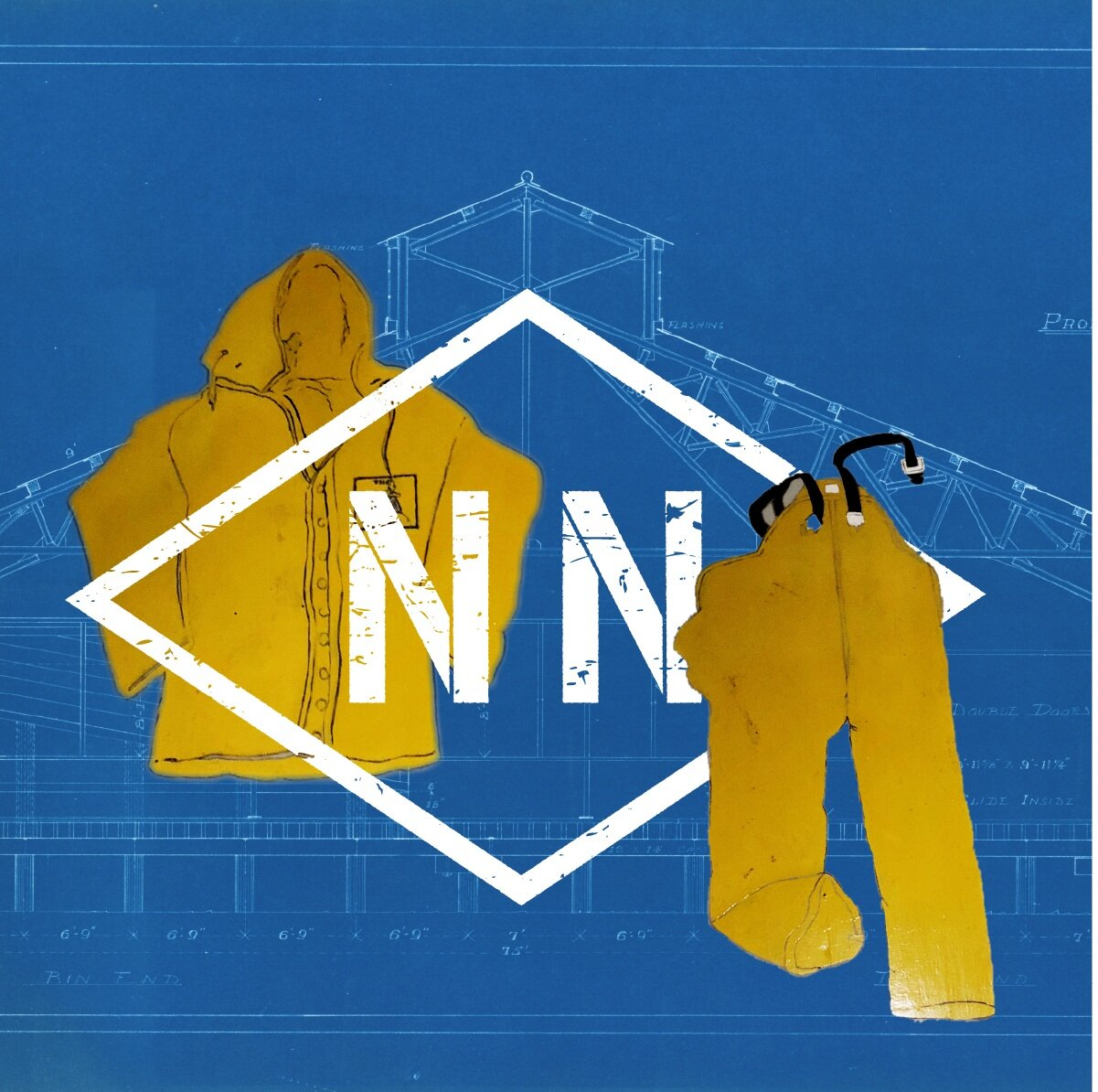 NN Cannery History Project