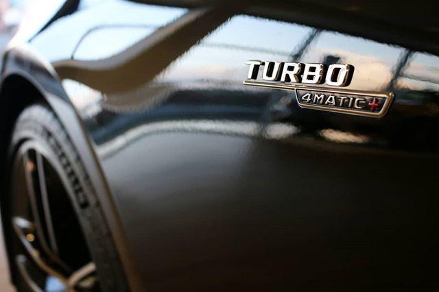 🚀🚀🚀 #rocket #4matic #turbo4maticplus #turbo #mercedesbenz #clsamg #amg #cls #benz #ceskarepublika #mercedesamg #autojihlava