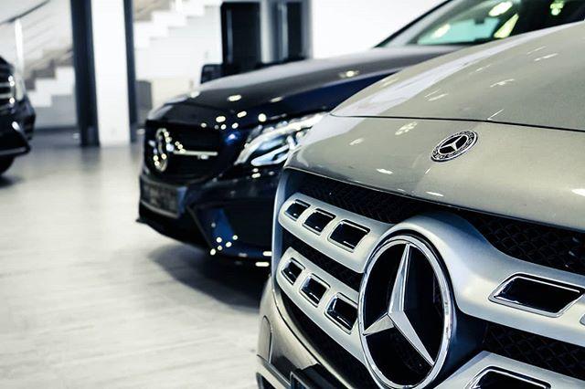 U nás na prodejně najdete řadu vozů, které jsou připraveny hned k odběru 🚗  #mercedesbenzeclass #mercedesbenzcclass #mercedesbenzamg #amg #benz #mercedesbenz #eclass #prodej #autojihlava