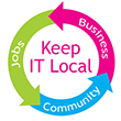 keep-it-local-logo-concepts.png