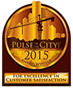 pulse-of-the-city-award-2015107x130.jpg