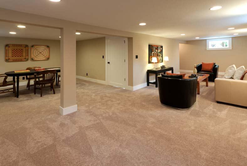 finished-basements-turchi-construction-3.jpg