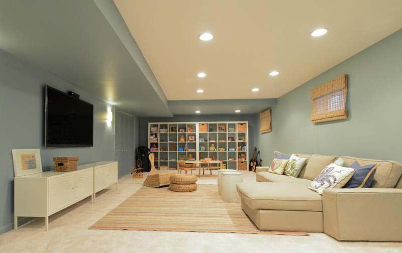 finished-basements-turchi-construction-4.jpg