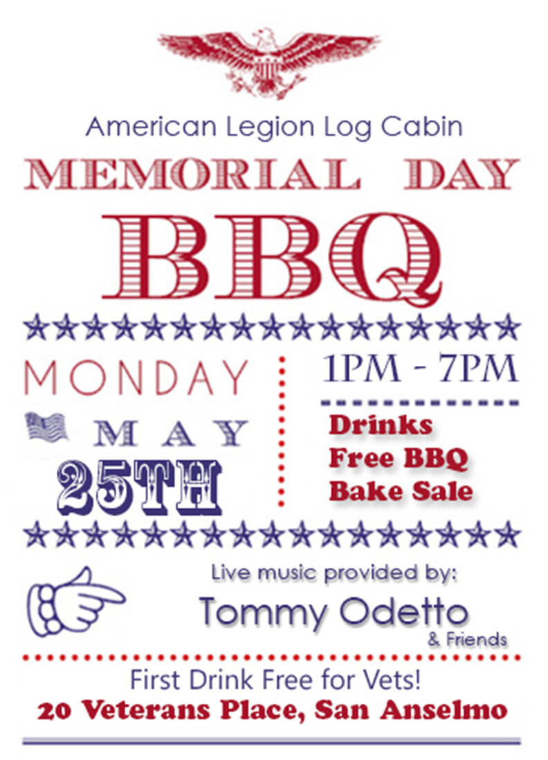 Memorial-Day-BBQ-party-poster.jpg