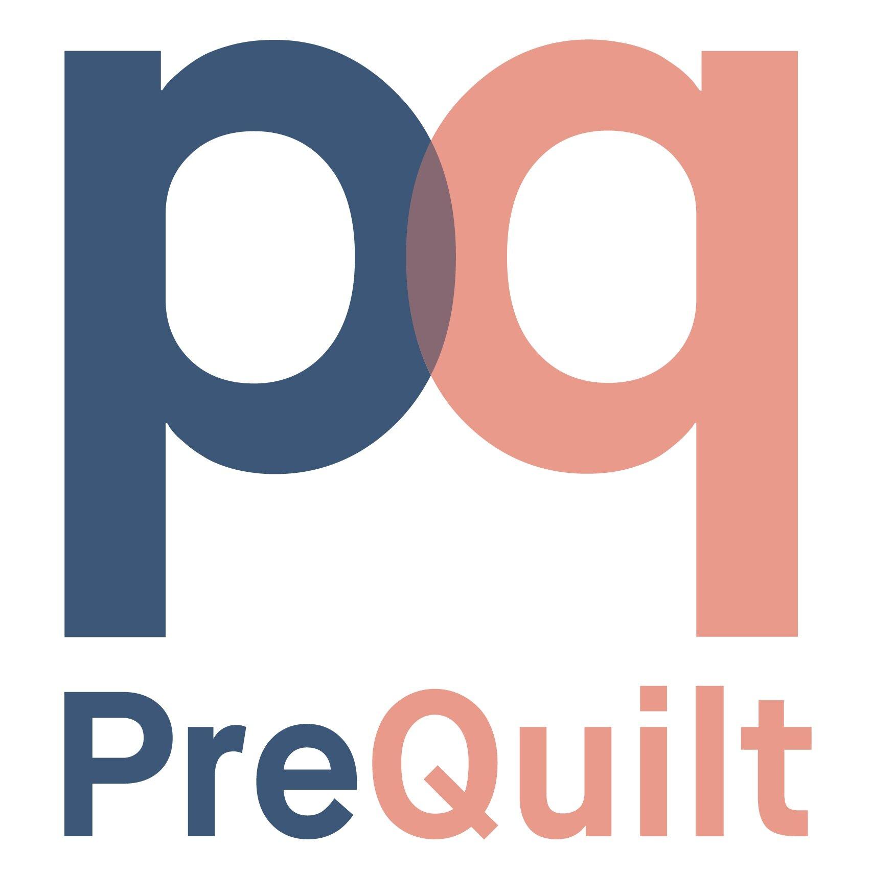 PreQuilt_Logo.jpg