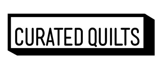 Curated Quilts Logo.jpg