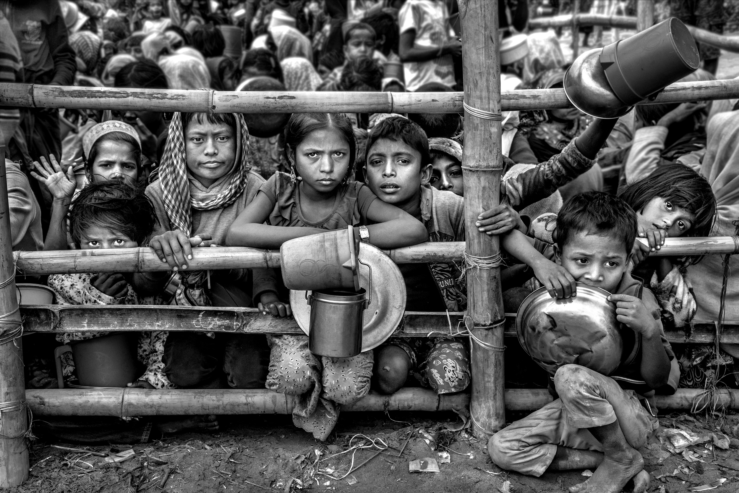 LouieLarry_Rohingya1.jpg