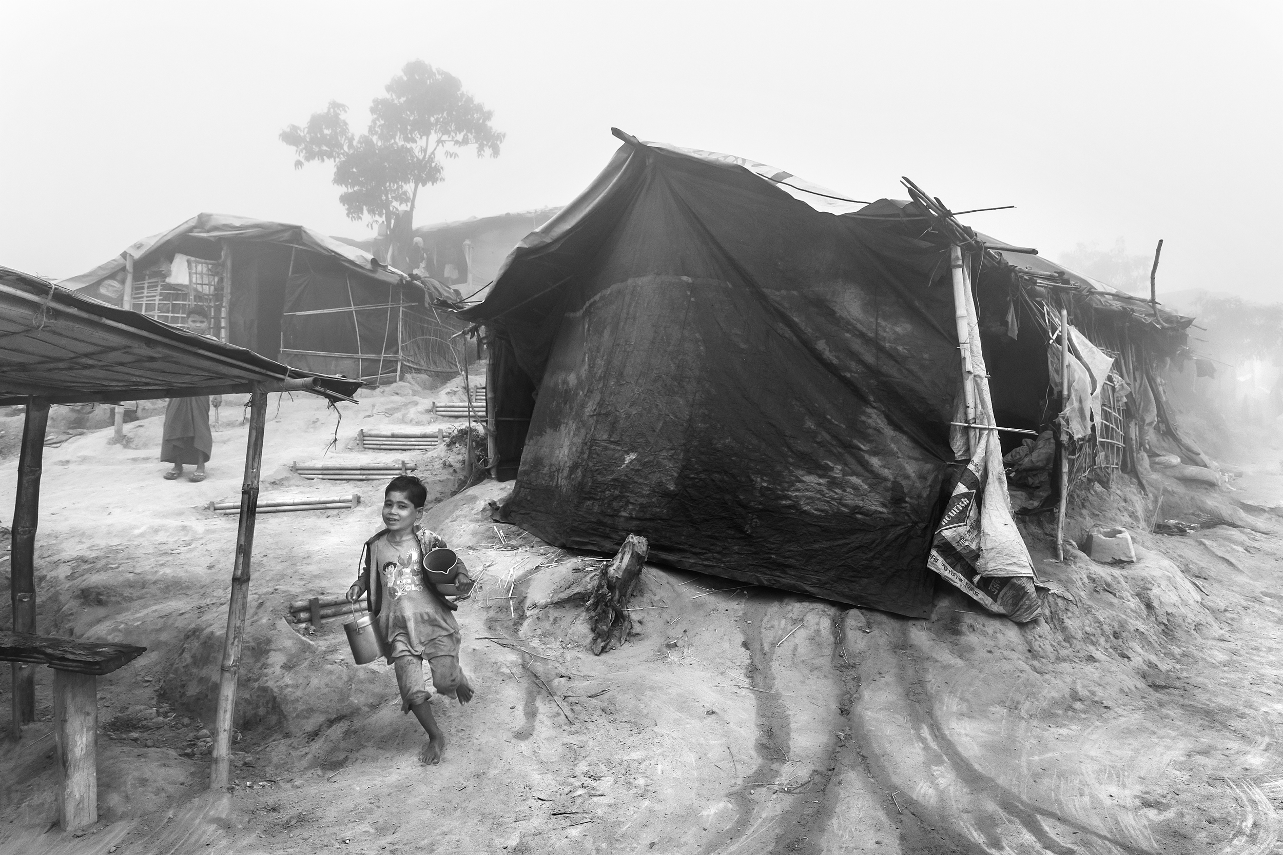 LouieLarry_Rohingya3.jpg