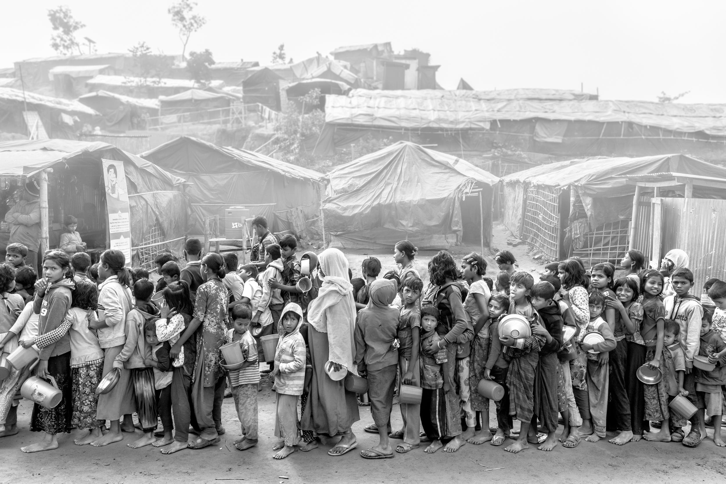 LouieLarry_Rohingya5.jpg
