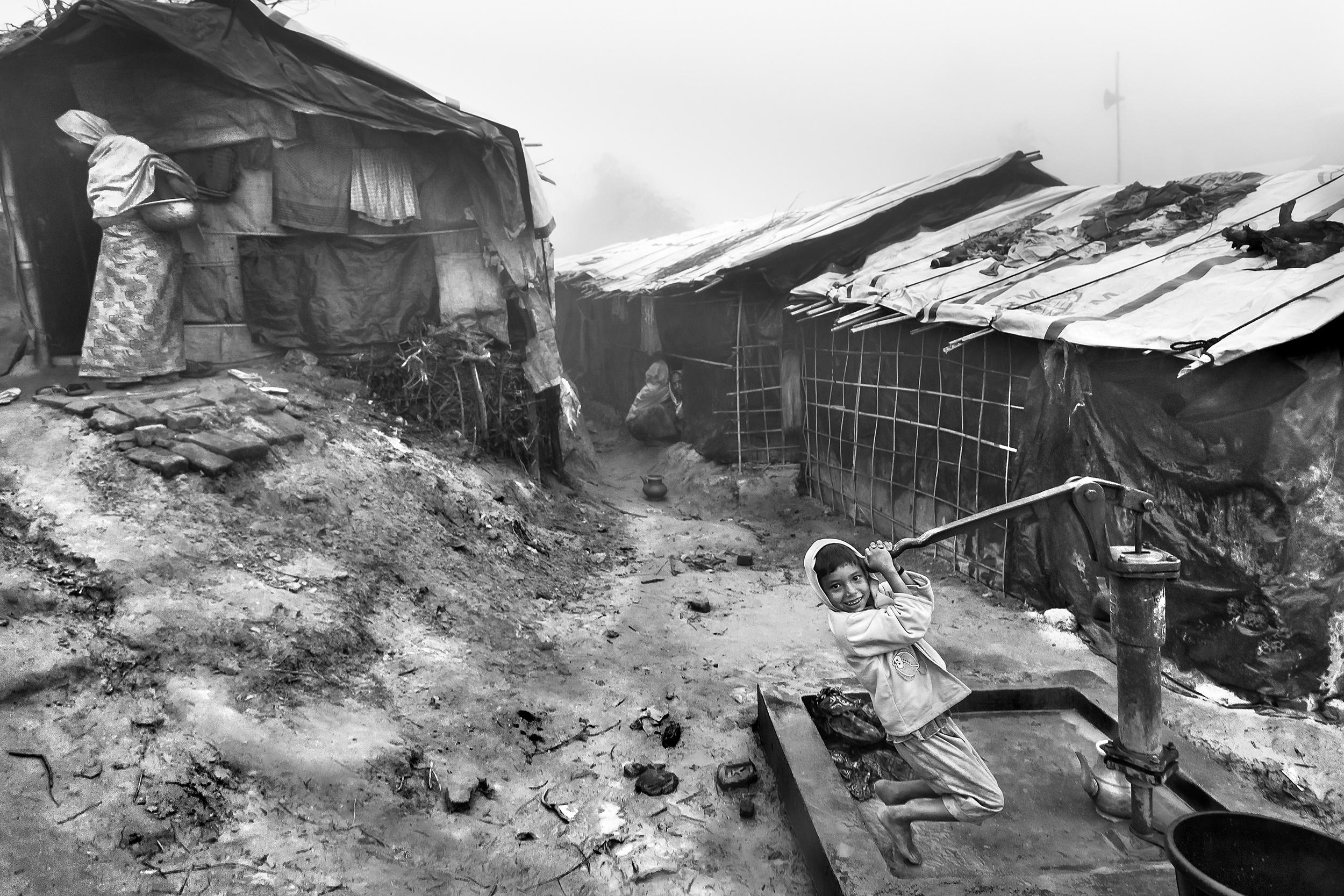 LouieLarry_Rohingya9.jpg