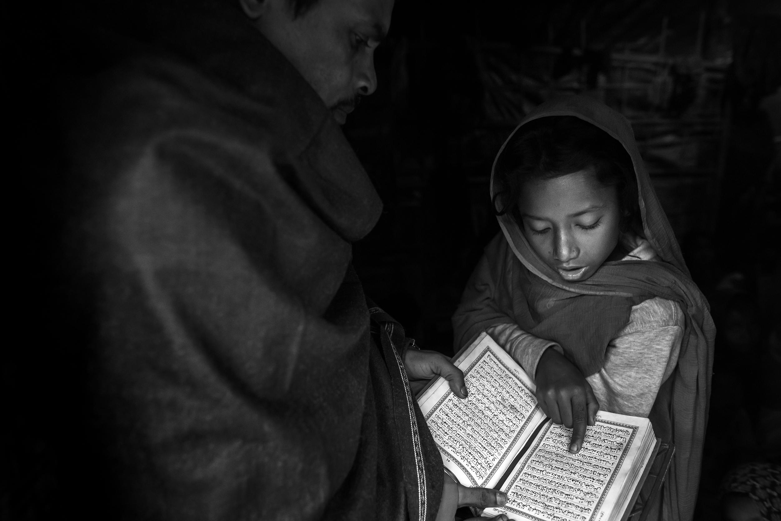 LouieLarry_Rohingya10.jpg