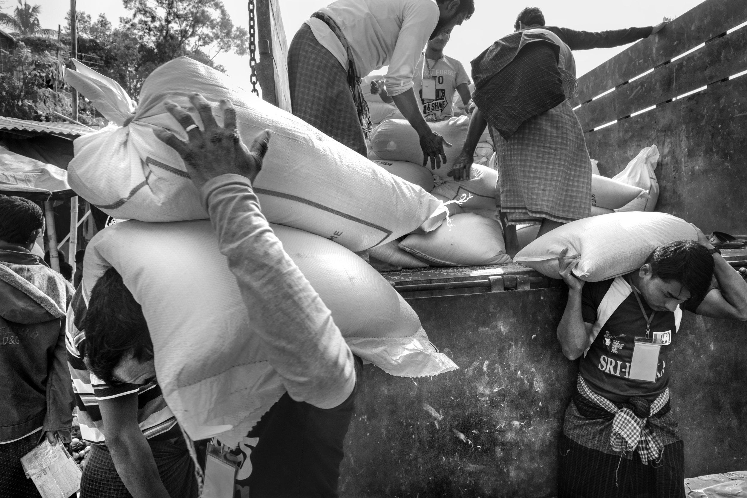 3Rohingya.jpg