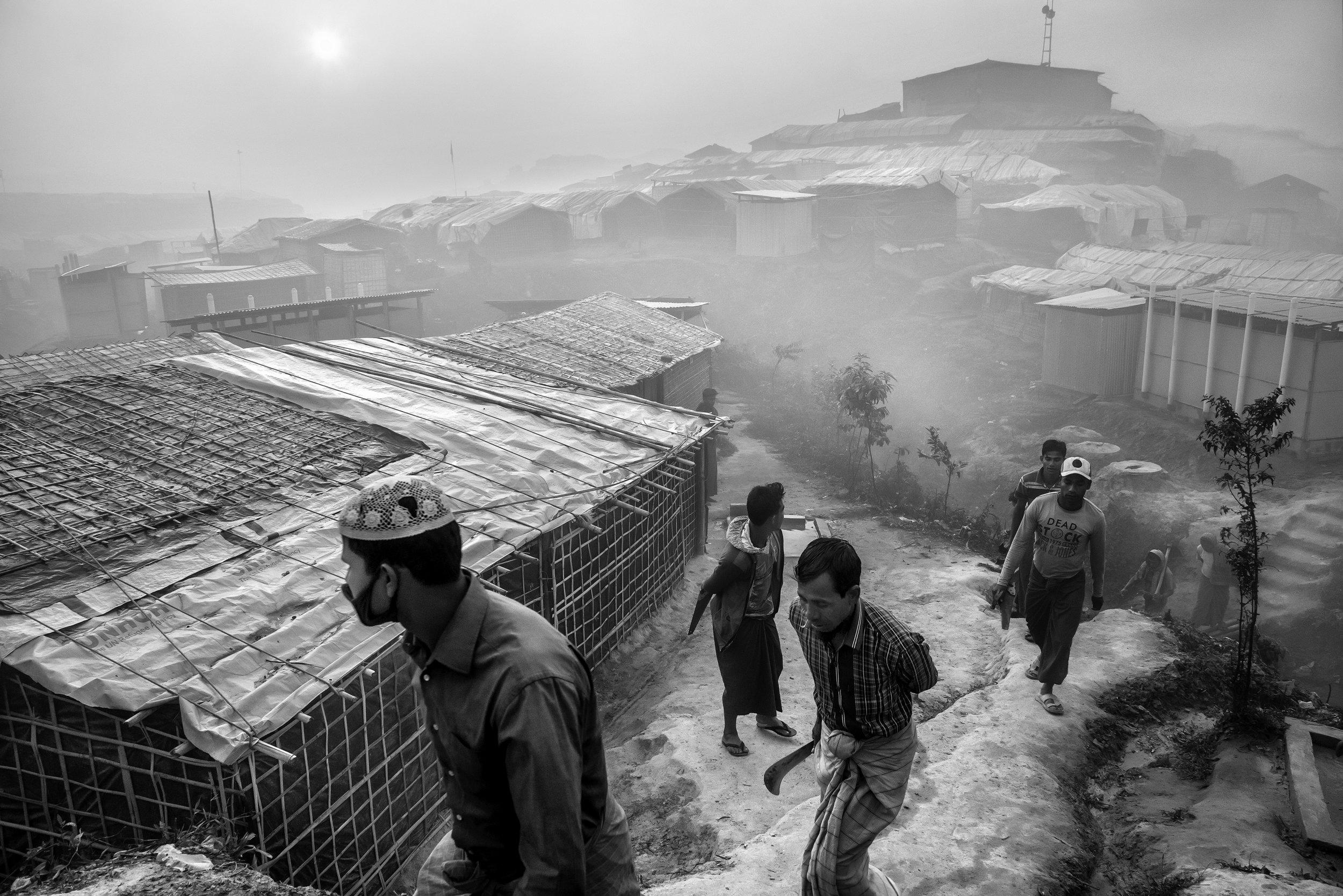 5Rohingya.jpg