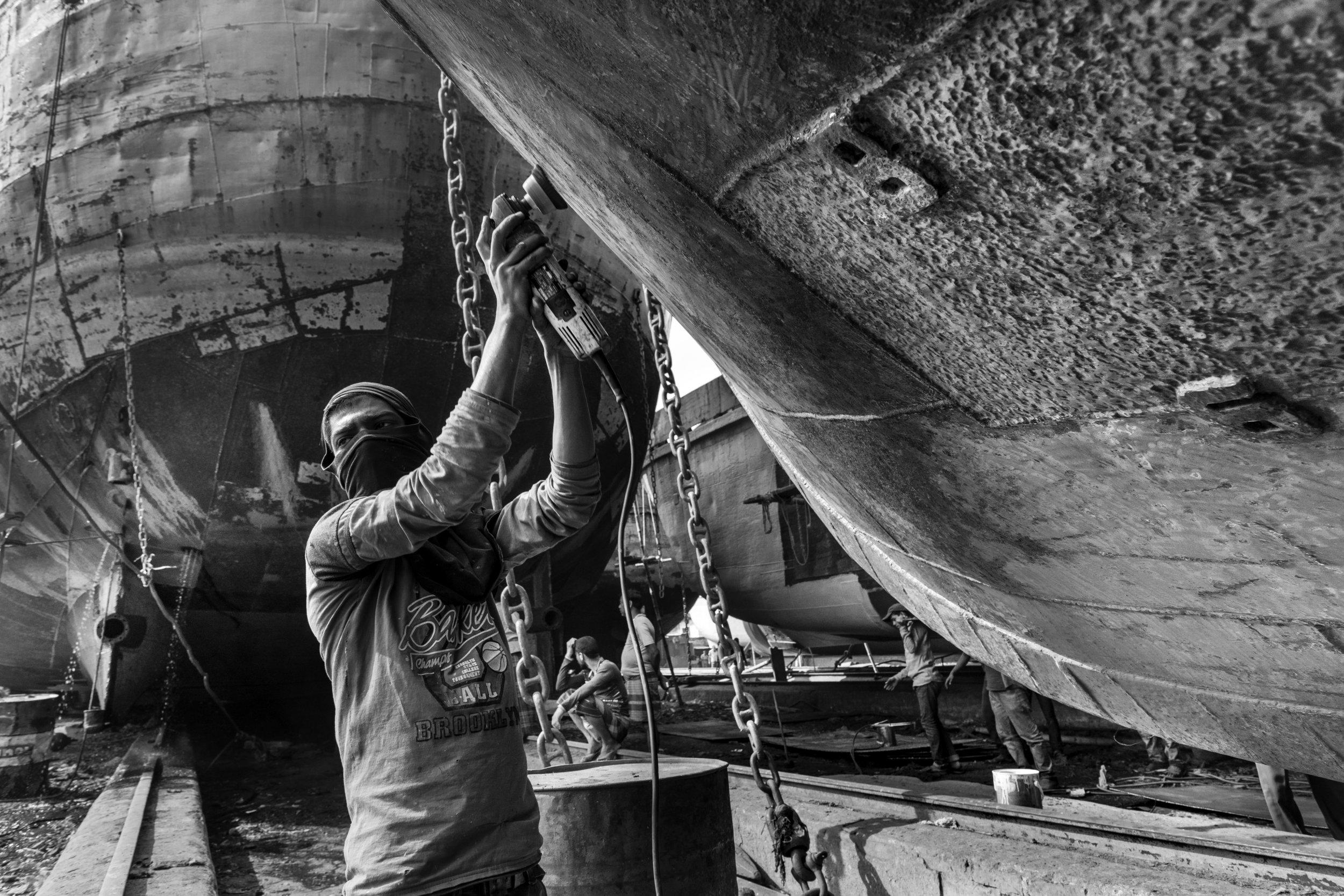 Bangladesh Boats-2.jpg
