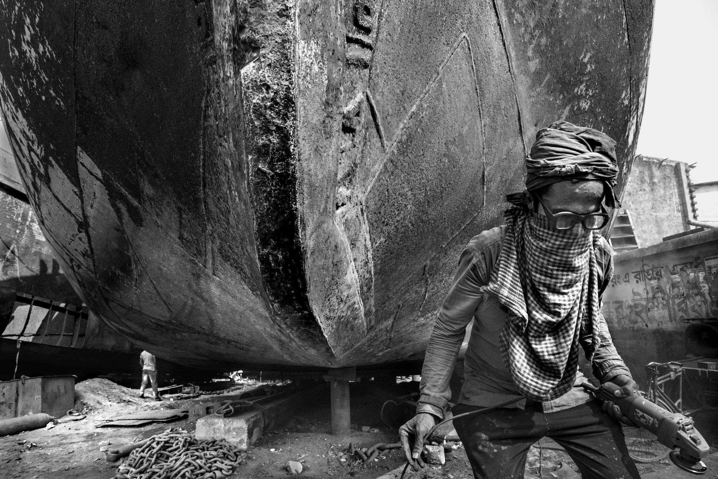 Bangladesh Boats-4.jpg