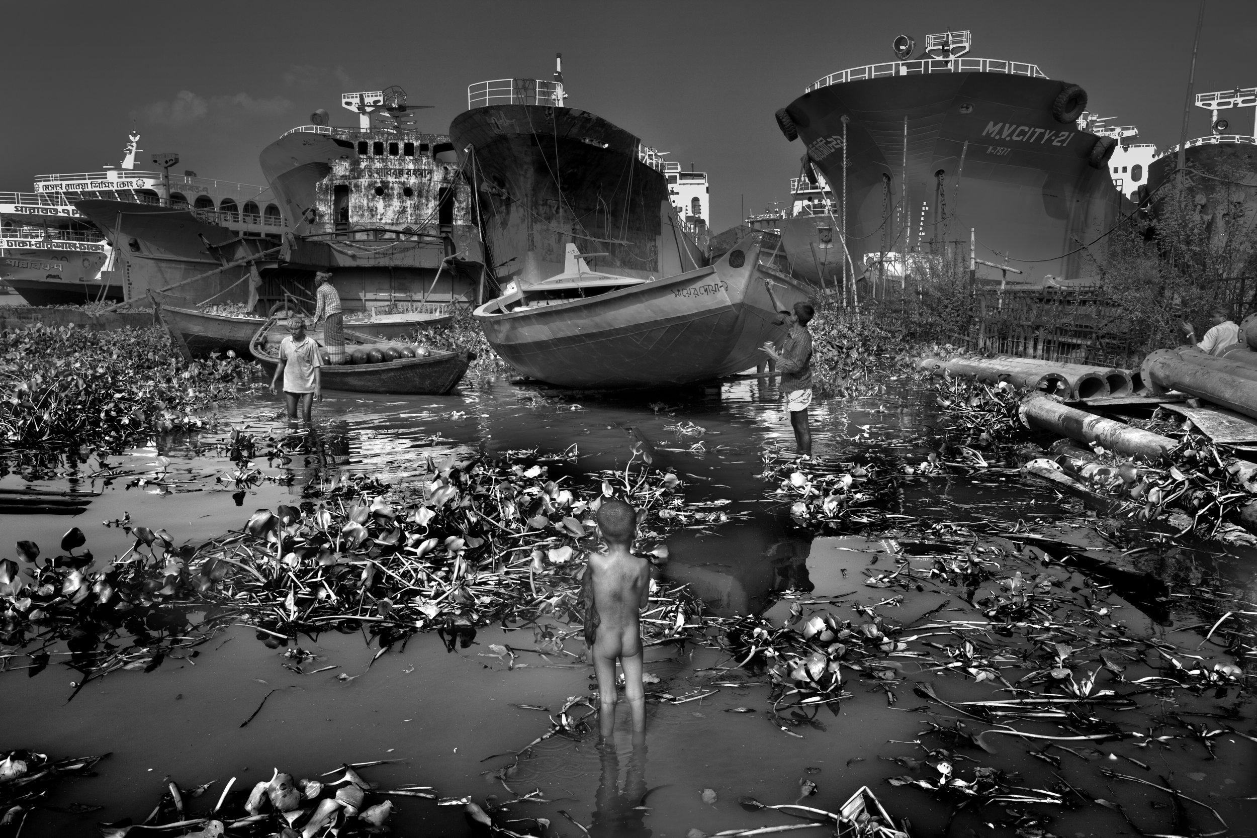Bangladesh #15Portfolio.jpg