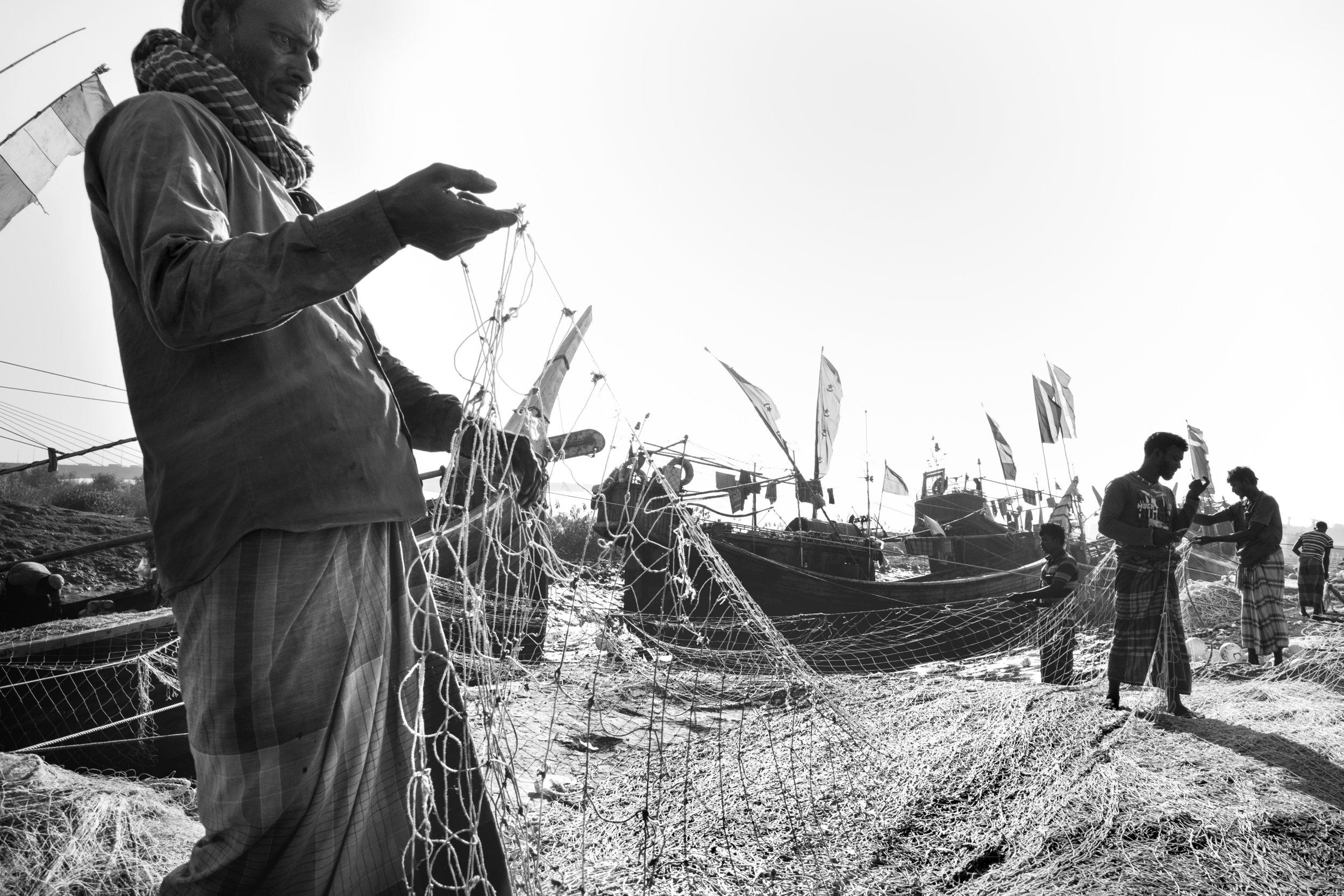 Bangladesh Boats-7.jpg