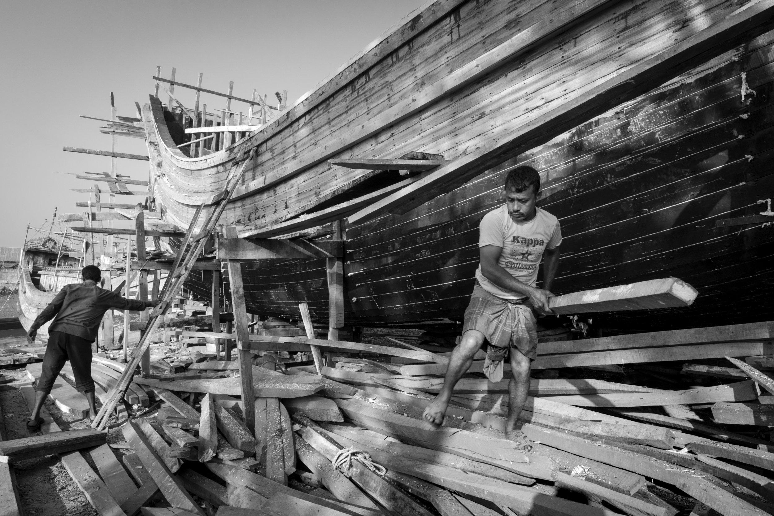 Bangladesh Boats-10.jpg
