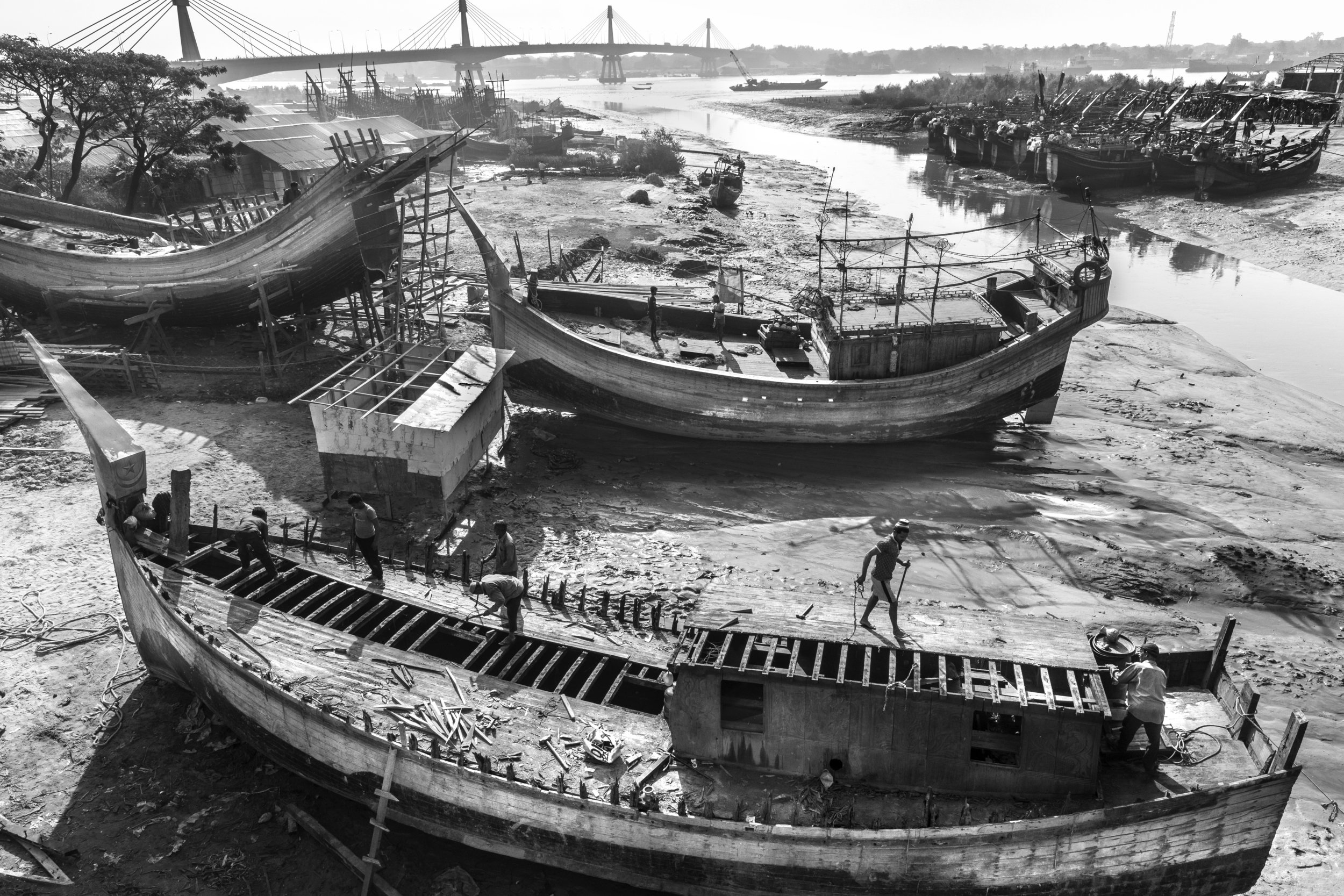 Bangladesh Boats-13.jpg