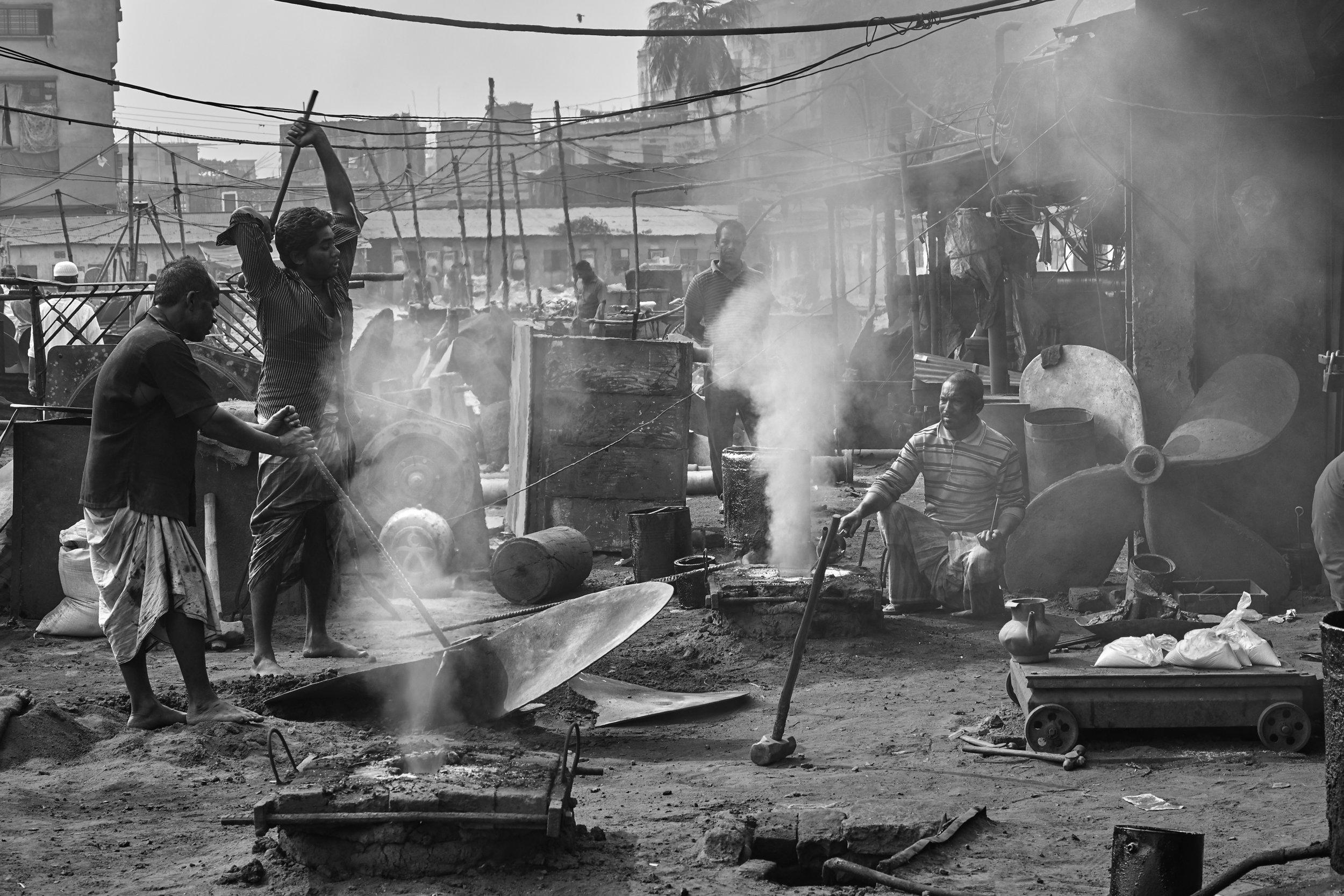 Dhaka -66 P.jpg
