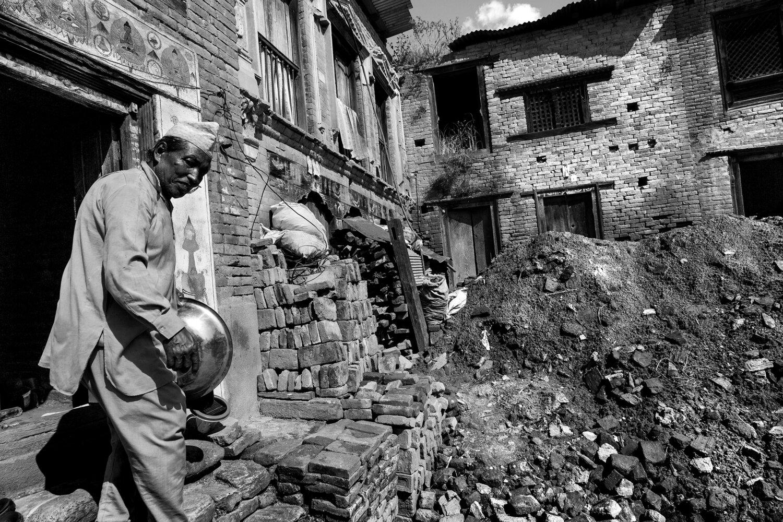 Nepal Proof-20.jpg
