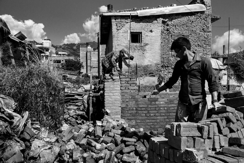 Nepal Proof-21.jpg