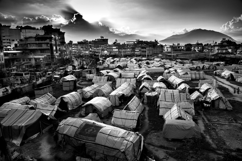 Nepal Proof-28.jpg