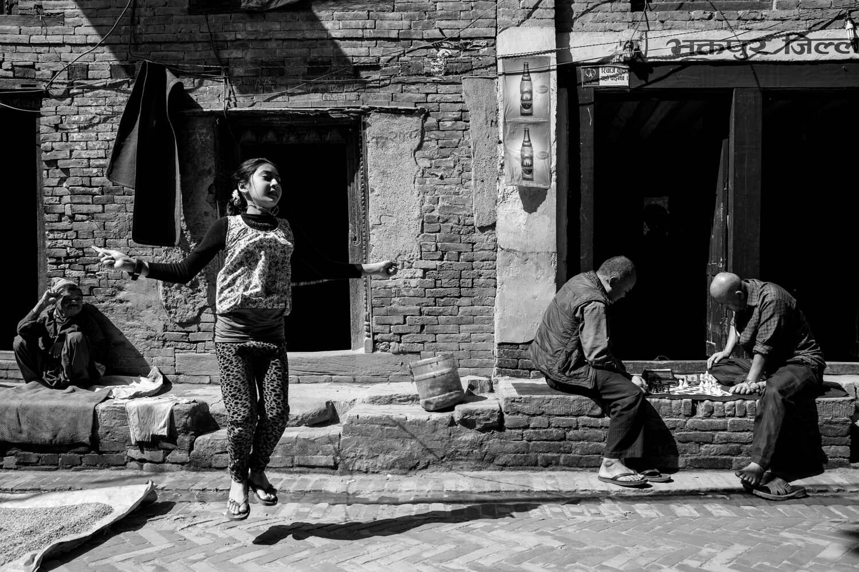 Nepal Proof-31.jpg