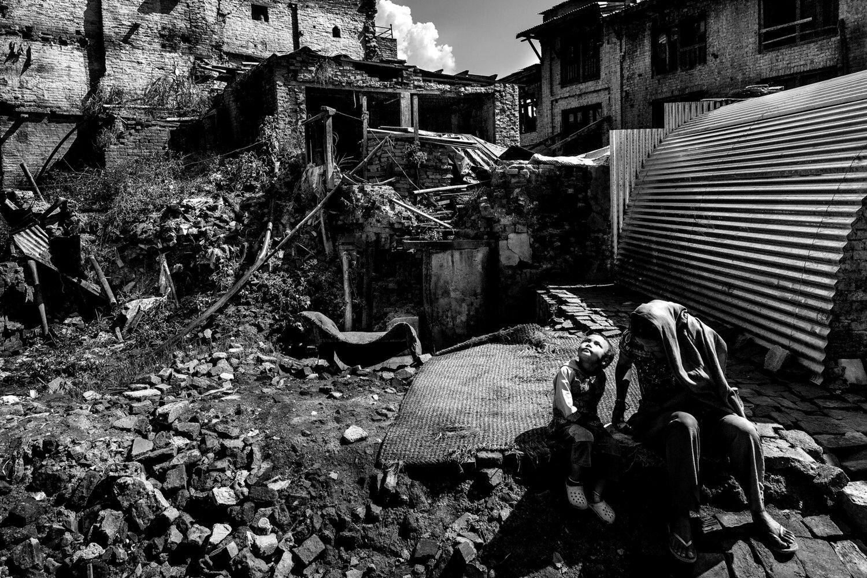 Nepal Proof-33.jpg