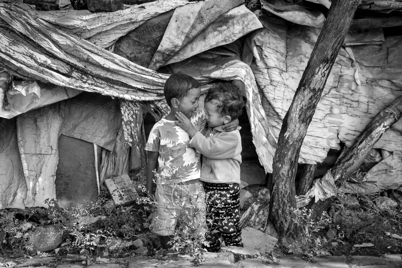 Nepal Proof-34.jpg