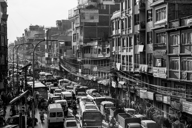 Nepal Proof-36.jpg