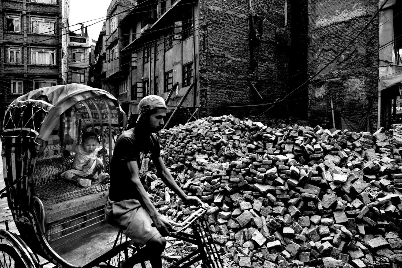 Nepal Proof-38.jpg
