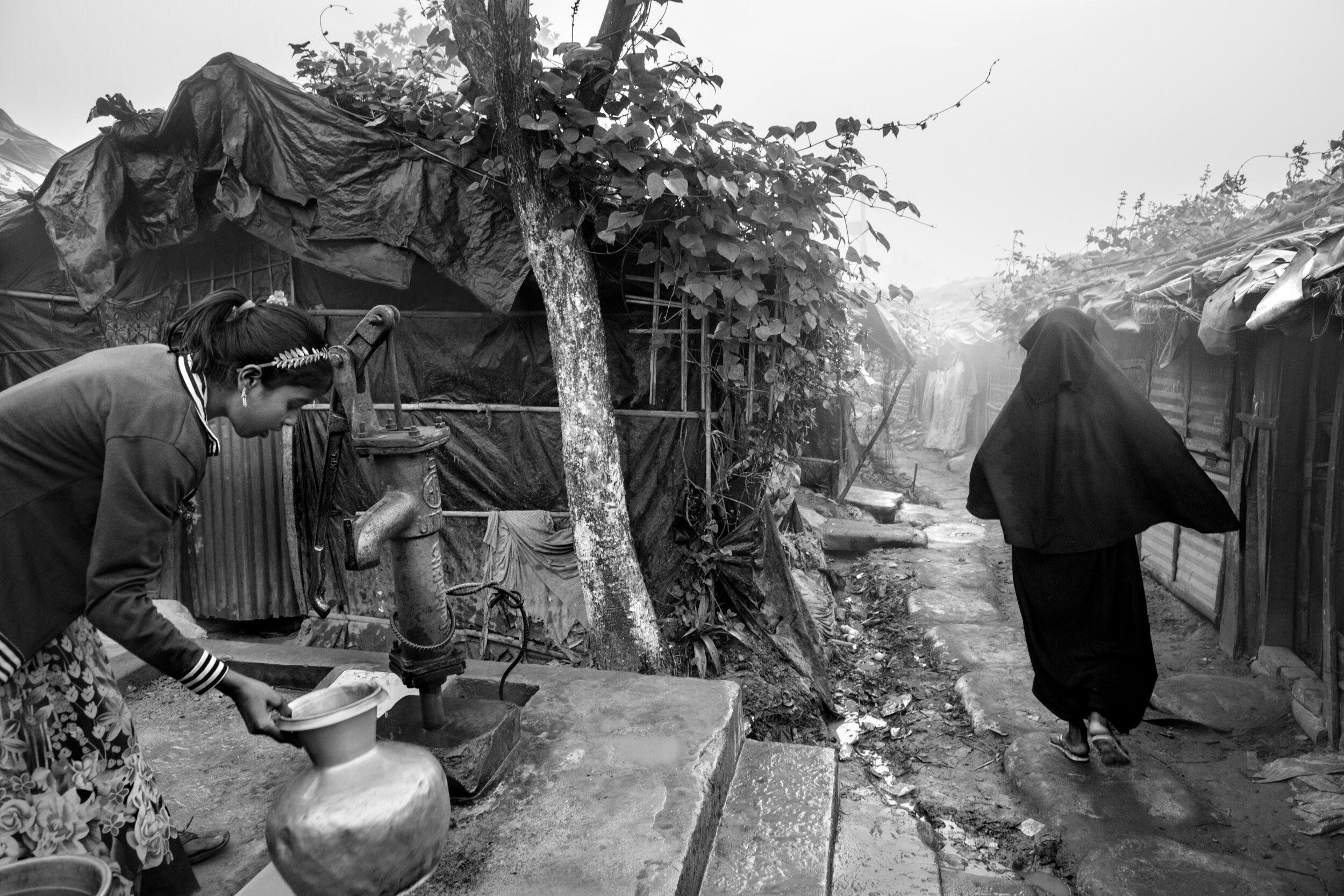 LL Rohingya Bangladesh Camp BW-23.jpg