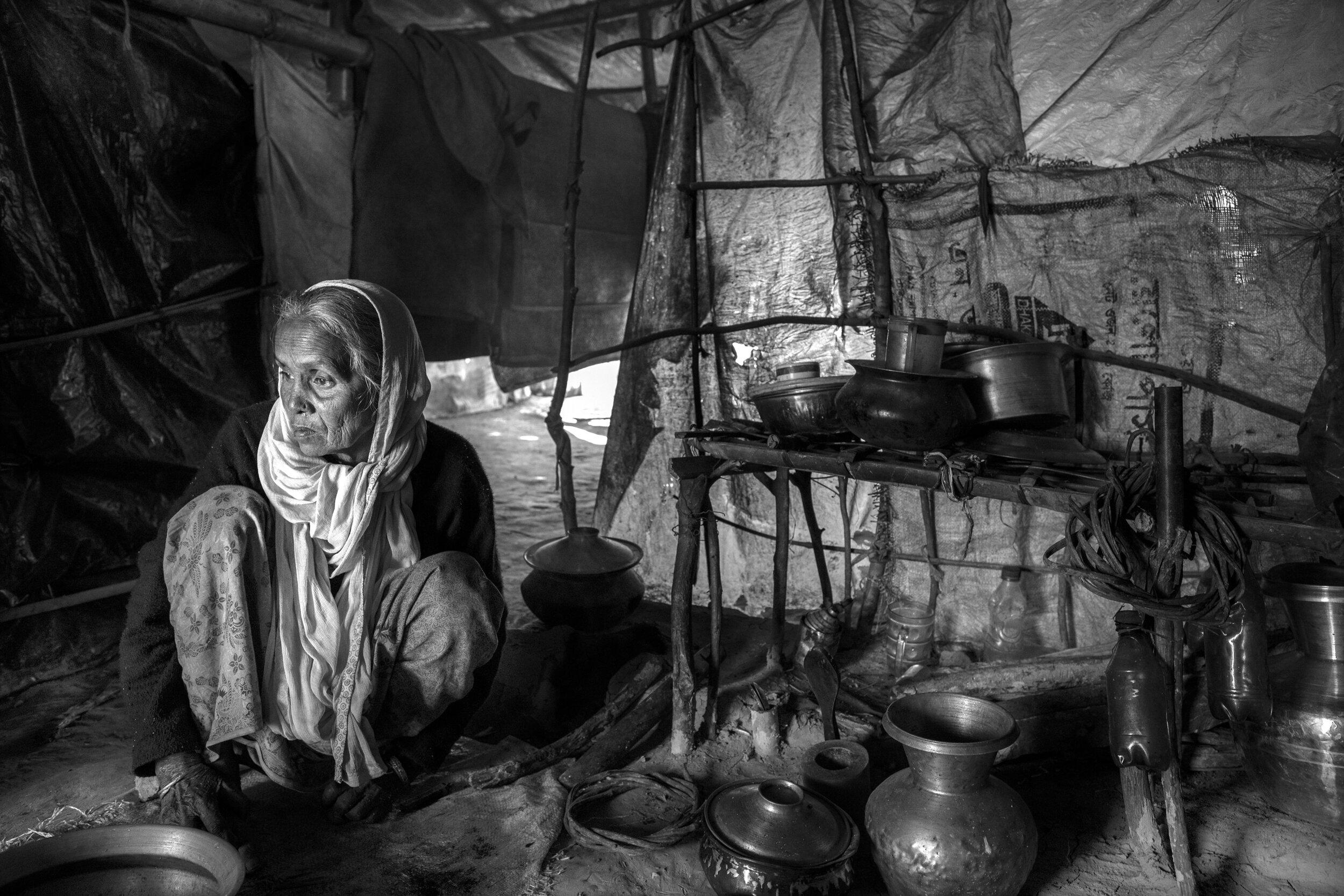 LL Rohingya Bangladesh Camp BW-30.jpg