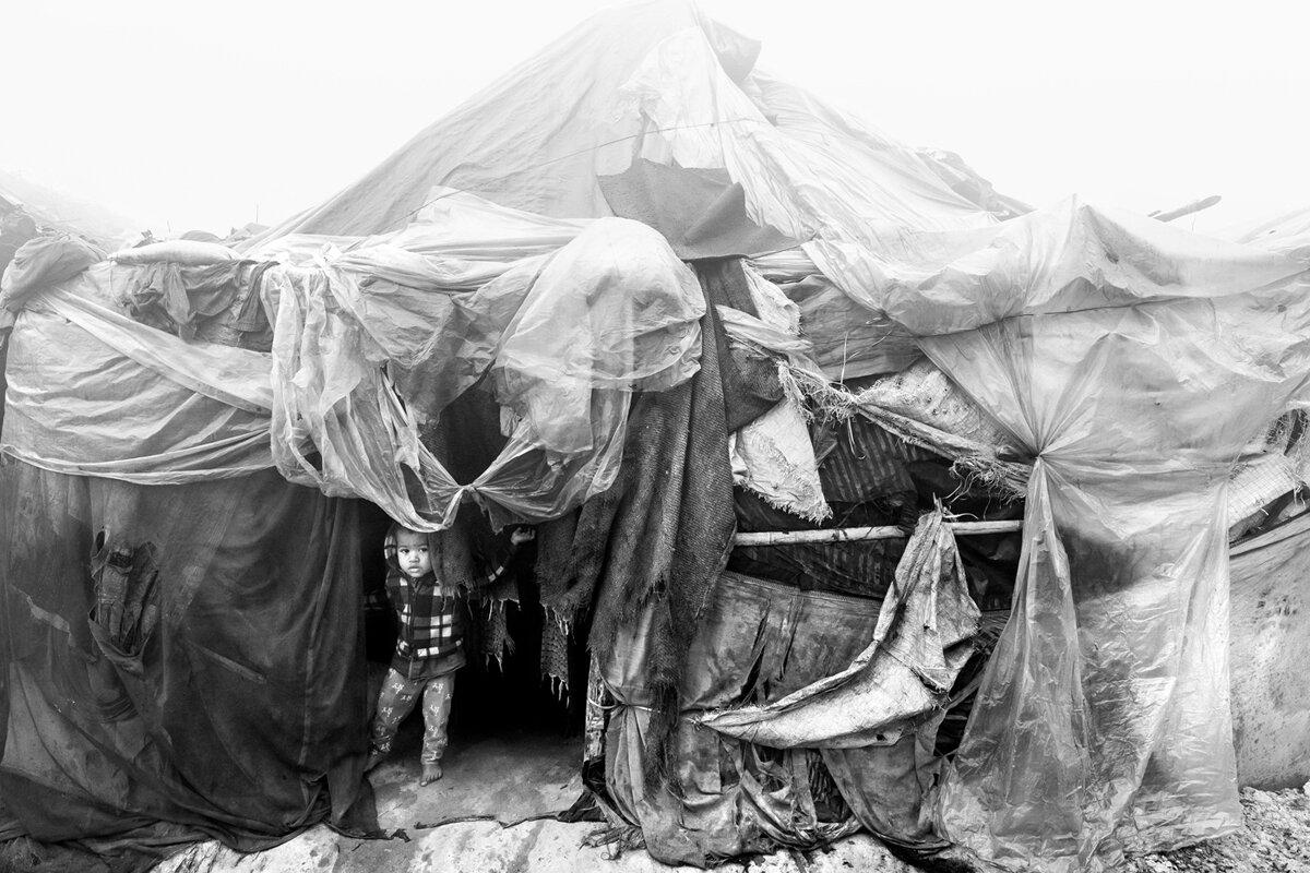 20LarryLouieRohingya.jpg