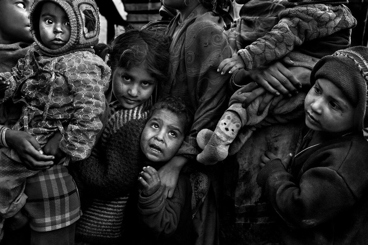 NepalEarthquake08.jpg