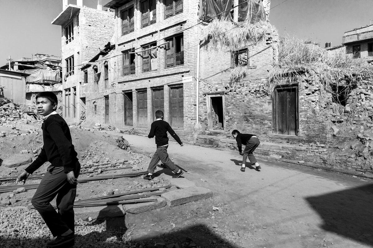 NepalEarthquake03.jpg