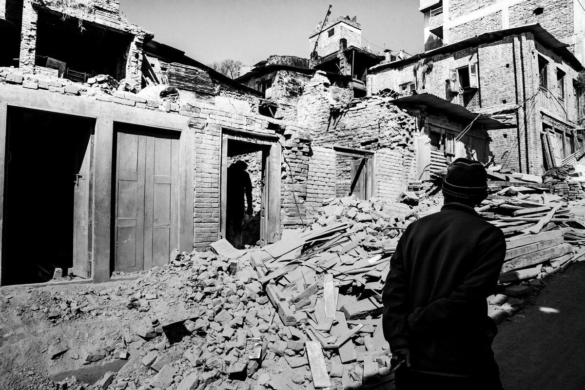 NepalEarthquake04.jpg