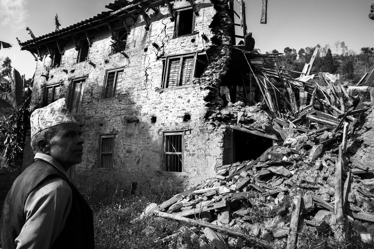 NepalEarthquake11.jpg