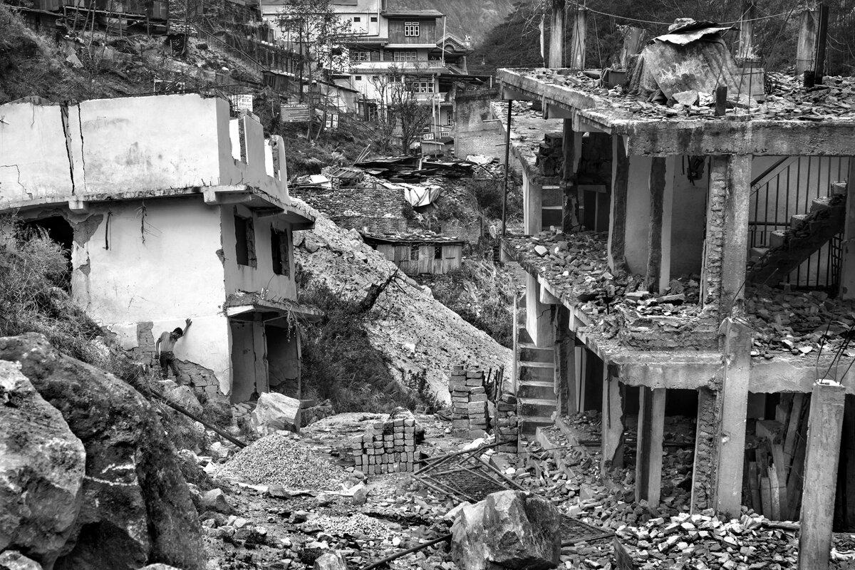 NepalEarthquake12.jpg